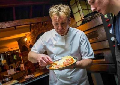 Gordon-Ramsay-Food-Promotion-Eventastic
