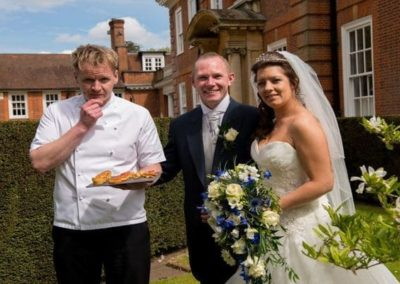 Gordon-Ramsay-lookalike-weddings